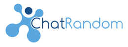 chat portale kostenlos Neustadt an der Weinstraße
