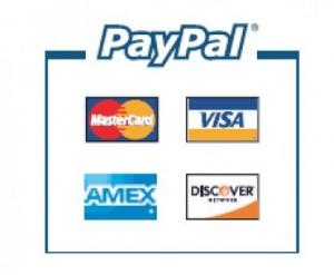 wo kann man alles mit paypal bezahlen