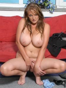 worlds biggest boobs