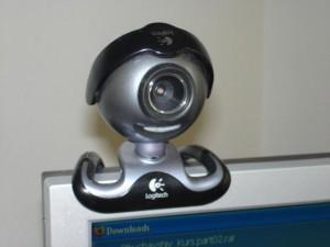 cam2cam ohne anmeldung